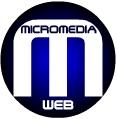 MicroMediaWeb - Realizzazioni per il Web